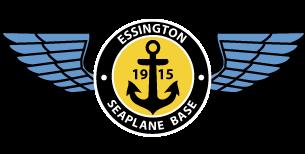 Essington Seaplane Base